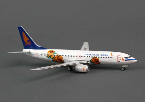 ph4chh902-phoenix-hainan-airlines-orange-flowers-b737-800-model-airplane
