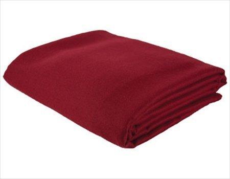 Simonis 760 Billiard Table Cloth by Simonis