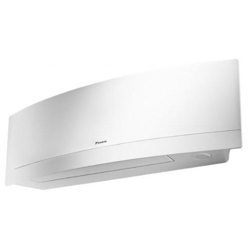 Daikin FTXG25LW Sistema divisor en interiores Color blanco - Aire acondicionado (A+++,...