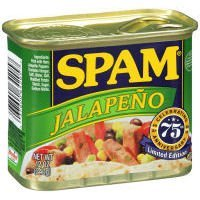 spam-jalapeno-canned-meat-case-of-12-by-spam