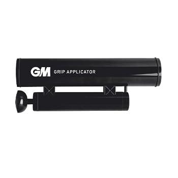 GM Aplicador de empu aduras...