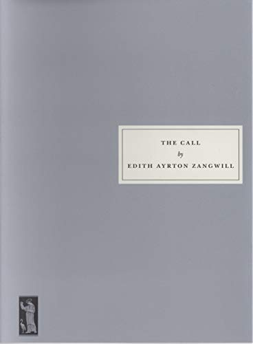 Image result for the call ayrton zangwill