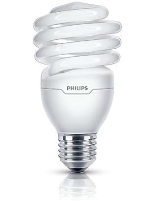 Tornado Spiral 23W ES Energy Saving Bulb