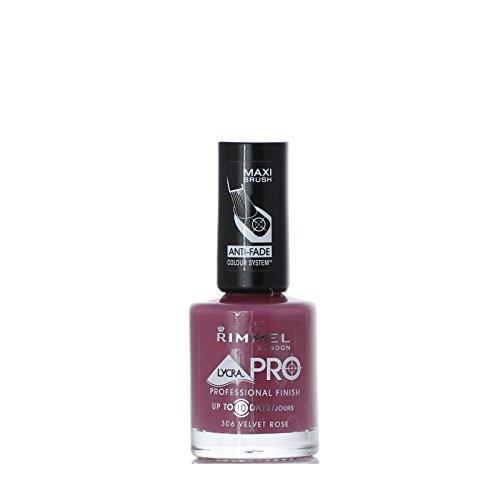 rimmel-lycra-pro-nail-polish-professional-finish-various-shades-velvet-rose-306