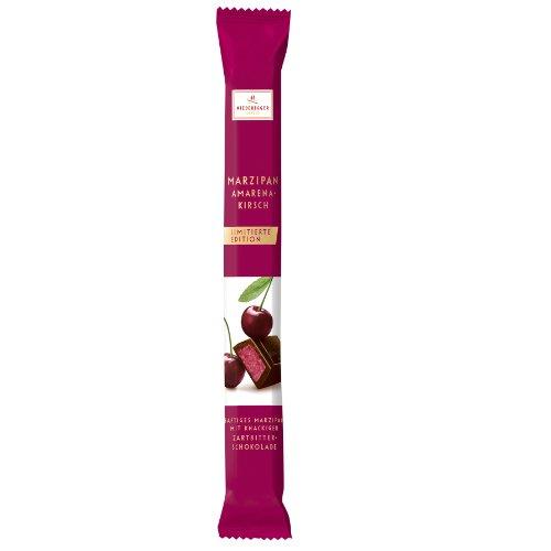 cherry-amarena-kirsch-long-stick-chocolate-marzipan-niederegger-40g