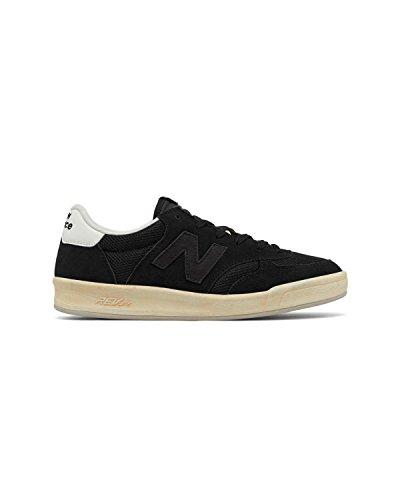 -new-balance-baskets-men-crt300-9-5-noir