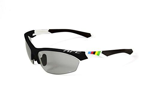 NRC Sportbrille P3.RJB PH, Schwarz