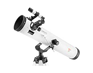 Ts optics starscope767 teleskop für kinder: amazon.de: kamera
