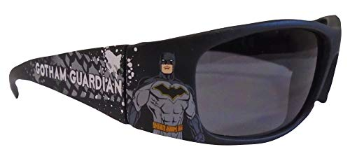 Kinder Batman Sonnenbrille Gotham Guardian