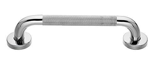 Kibath 140522 Asa seguridad antideslizante 40 cm