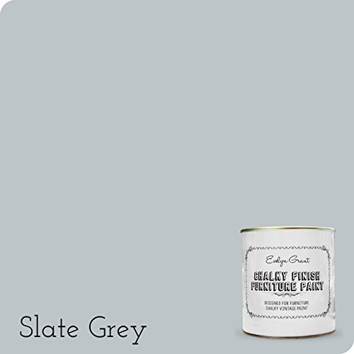 evelyn-grant-chalky-finish-furniture-paint-05l-slate-grey