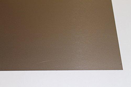 0,5 mm Stahlblech Eisenblech Metall Feinblech Blech DC01 bis 1000 x 1000 mm 500 1000