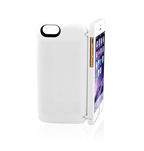 eyn-products-iphone-6-carrying-case-retail-packaging-white