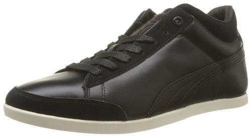 Puma Tarrytown Corduroy, Chaussures de ville homme
