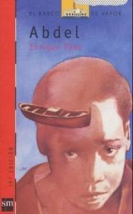 Ediciones Sm Abdel. Von Paez, Enrique