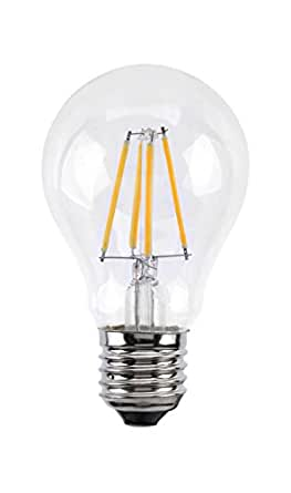 Liluco ampoule lED e27 4 w standardlampe 450 lm