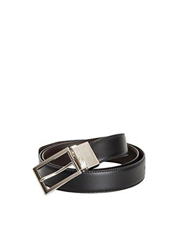ermenegildo-zegna-mens-belt-black-black-44