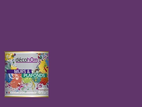 decohom-peinture-murale-monocouche-05-l-satin-aubergine