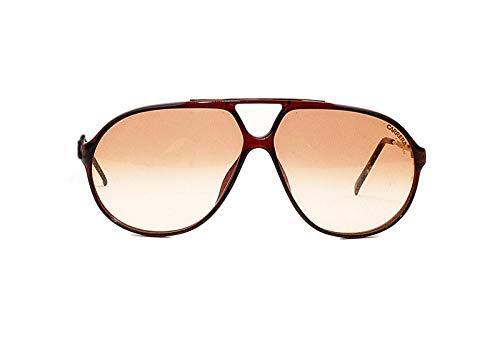 Ottica Paramedica Danieli CARRERA Damen Sonnenbrille Pink violett Einheitsgröße
