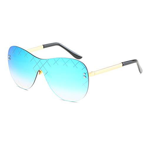 3b84d7226b C.g eyewear the best Amazon price in SaveMoney.es