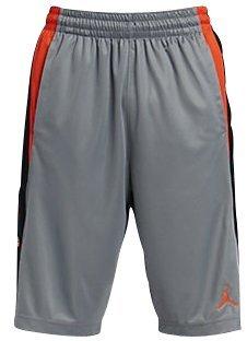 Nike Takeover Short Pantacourt pour homme Collection Michael Jordan