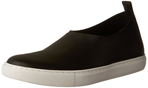 kenneth-cole-womens-kathy-low-top-sneakers-us-black-stretch-45-uk-f