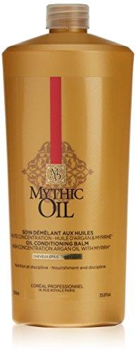 L'óreal Mythic Oil...