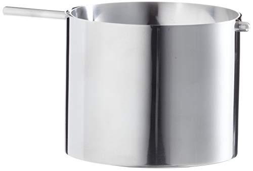 Stelton 09-2 Aschenbecher, 10 cm