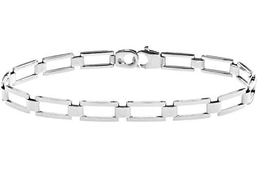 citerna-bracelet-argent-925-210-cm-sbt-1528