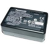 VSK0698 Chargeur de Batterie Caméscope PANASONIC Origine
