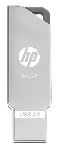 HP USB 3.0 64GB Flash Drive – X740W