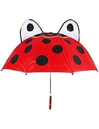 Kid s paraguas