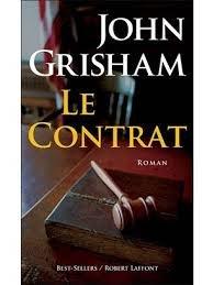"""<a href=""""/node/4255"""">Le contrat</a>"""