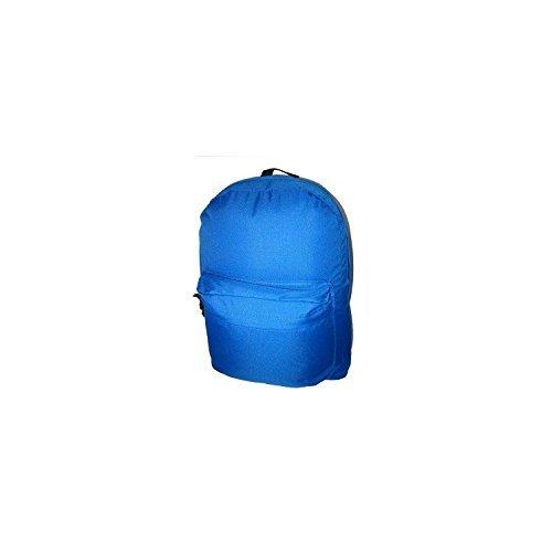 bazic-16-backpacks-royal-40-pk-sams-club-by-bazic