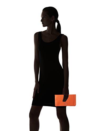 BREEBeverly Hills 11 - Pochette Donna Burnt orange