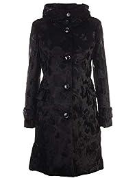 7f209149c043 Amazon.it  Rrd - Giacche e cappotti   Donna  Abbigliamento
