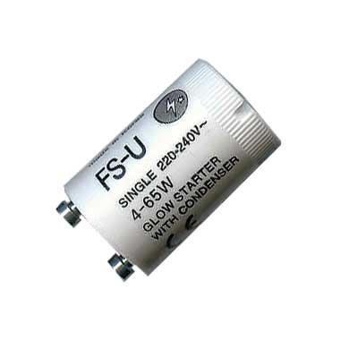 ge-universal-4-65w-fluorescent-tube-starter