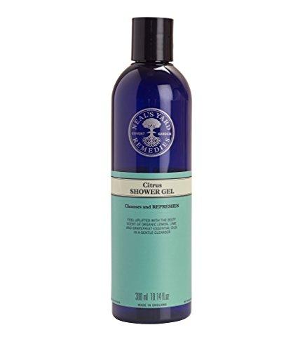 neal-s-yard-remedies-organico-citricos-gel-de-ducha-300-ml