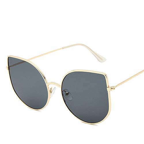 DXLPD Polarisierte Sportbrille Sonnenbrille Fahrradbrille Mit UV400 Schutz Für Männer Damen Autofahren Laufen Radfahren Angeln Golf,5