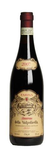 Farina Amarone Valpolicella Ml.700