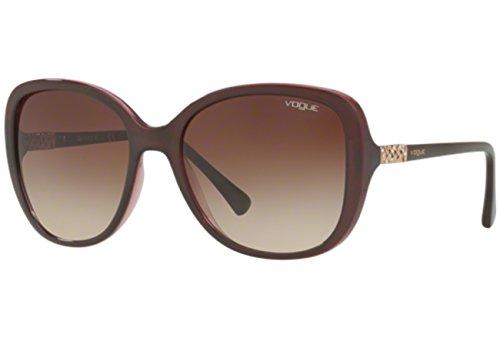 occhiali-da-sole-vogue-vo5154sb-c56-194113