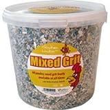 Tusk Agri Mixed Hühner Grit 3ltr