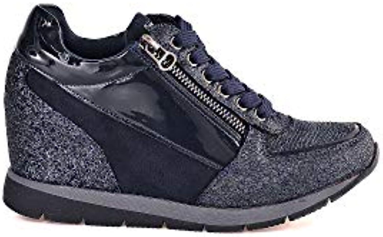 oro & oro B18 GS02 scarpe scarpe scarpe da ginnastica Donna | Design Accattivante  | Gentiluomo/Signora Scarpa  5ee536