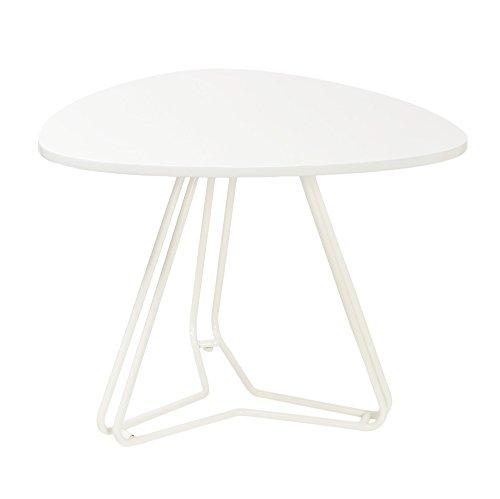 tavolo-dappoggio-tavolino-da-salotto-ovale-60-x-53-cm-bianco-lastra-in-mdf