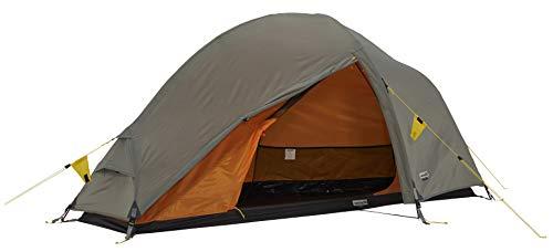 Wechsel Tents Venture 1 - Tienda de Campaña Individual de Trekking Ultralight...