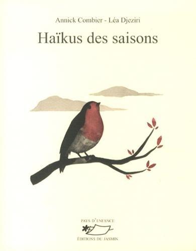 """<a href=""""/node/16561"""">Haïkus des saisons</a>"""