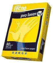 Preisvergleich Produktbild 5 PG Inapa tecno 019608019002 pro laser TCF Größe A3 Gewicht 80 g/qm