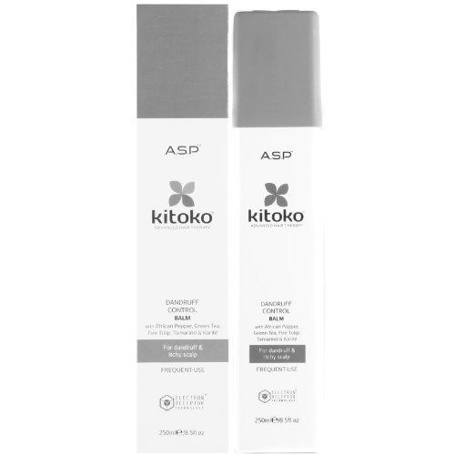 purify-control-by-kitoko-dandruff-control-balm-conditioner-250ml