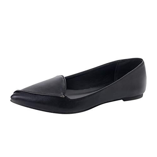 Schuhe Damen Sommer Day.LIN Schuhe Damen!Schuhe Damen Sommer Sandalen Einzelne Schuhe
