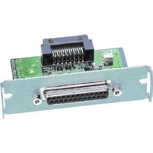 Epson Interface SERIAL - Epson Serial Interface